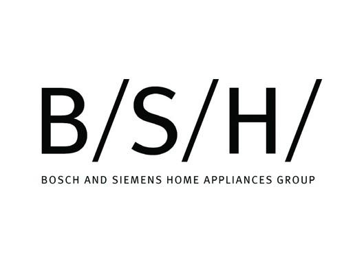 Magischer Business Talk für BSH