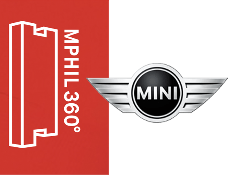 Mphil 360° Festival der Münchner Philharmoniker