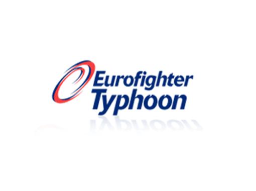 Blogartikel Eurofighter Osman Zauberer München