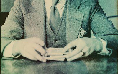 Drei Methoden Sie beim Poker zu betrügen