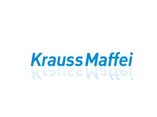Blogartikel SwissLife Osman Zauberer München