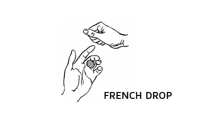 French Drop