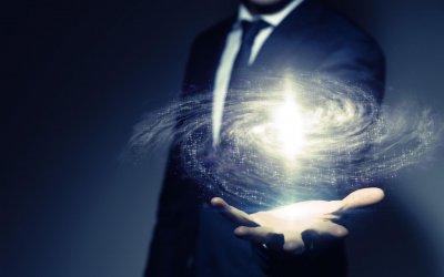 Warum brauchen wir die Zauberkunst