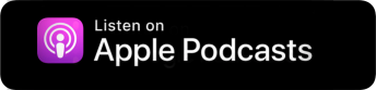 Apple Podcast Osman