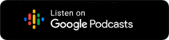Google Podcast Osman
